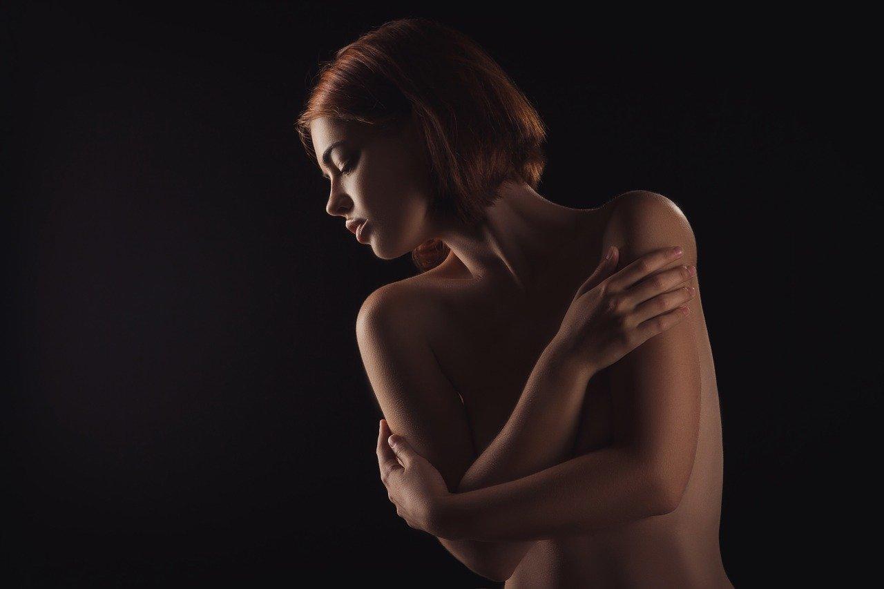 Une superbe galerie de photos des femmes nues
