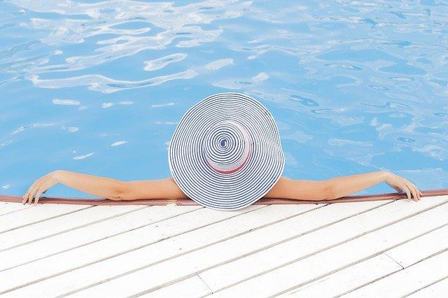 Comment se servir de la natation pour faire des rencontres amoureuses?